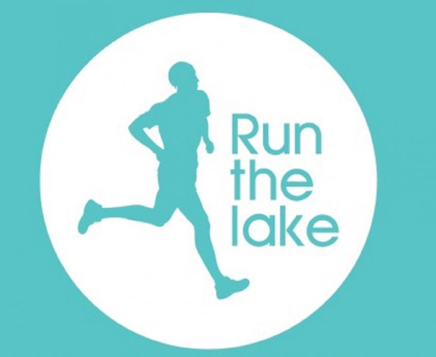7th Run The Lake - Αποτελέσματα