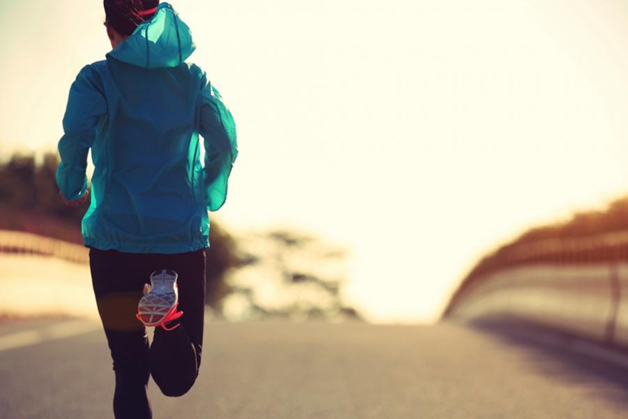 Πως να αποδώσω καλύτερα στον αγώνα; Η έννοια της ψυχολογικής ροής