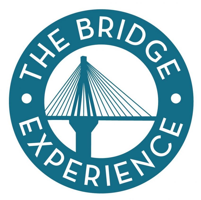 ΔΕΛΤΙΟ ΤΥΠΟΥ - Ακύρωση του Bridge Experience