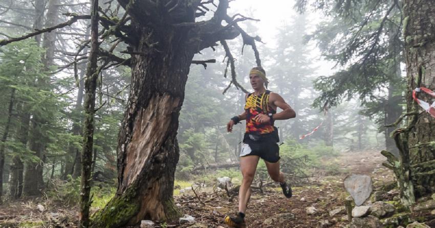 Hercules Mountain Marathon : Πρόγραμμα διοργάνωσης 2021