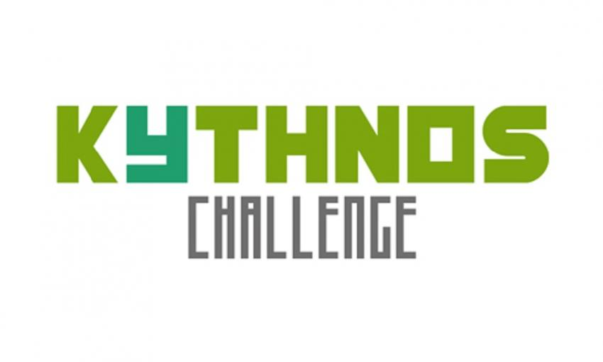 Cyclades Trail Cup 2019 - Kythnos Challenge