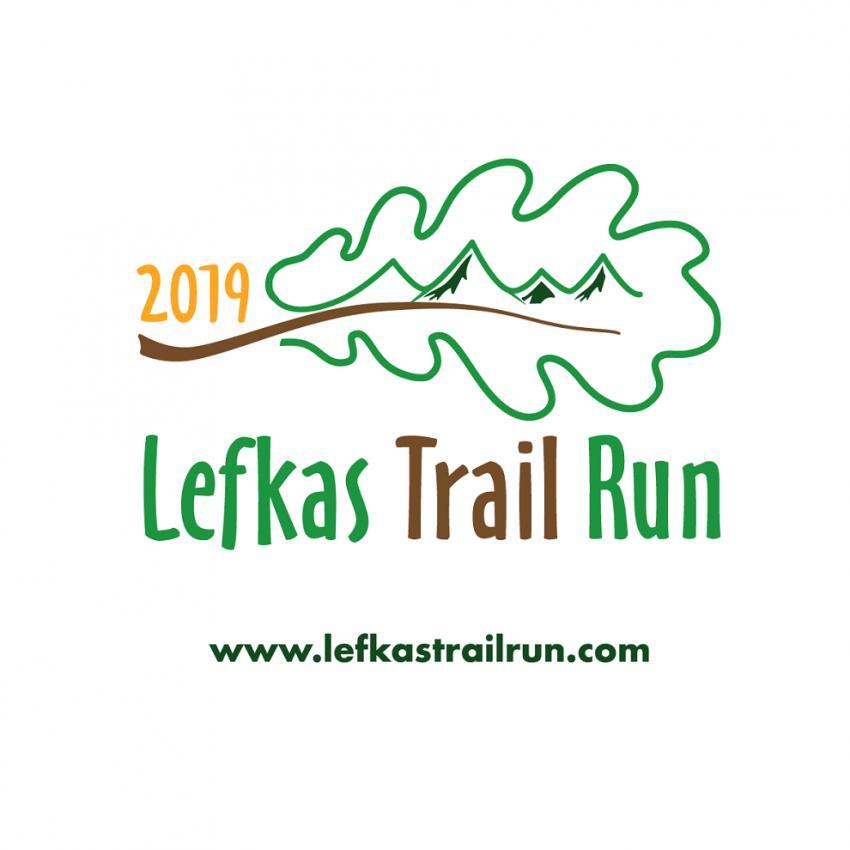 Lefkas Trail Run 2019 - Αποτελέσματα