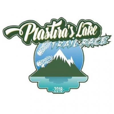 3ος Plastira's Lake Trail Race