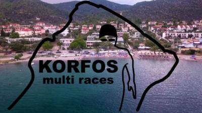 Korfos Multi Races