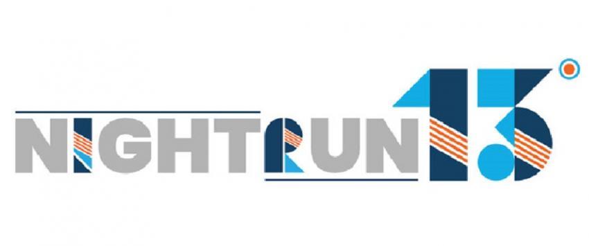 ΔΕΛΤΙΟ ΤΥΠΟΥ - Προκήρυξη Night Run 13