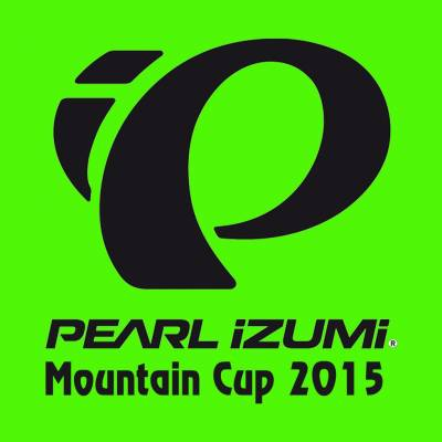 Pearl Izumi Mountain Cup 2015 Πεντέλη