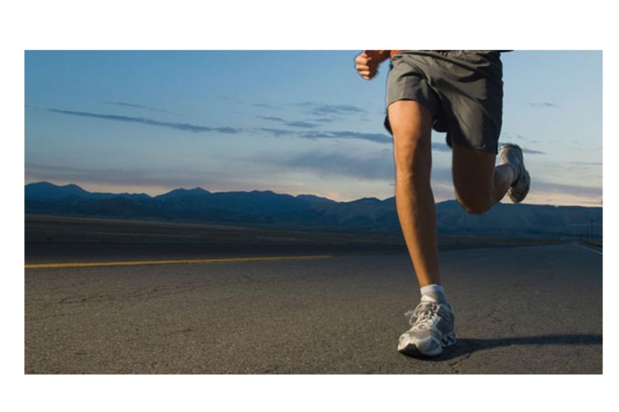 Συμβουλές σχεδιασμού της προπόνησης αθλητών μεγάλων αποστάσεων