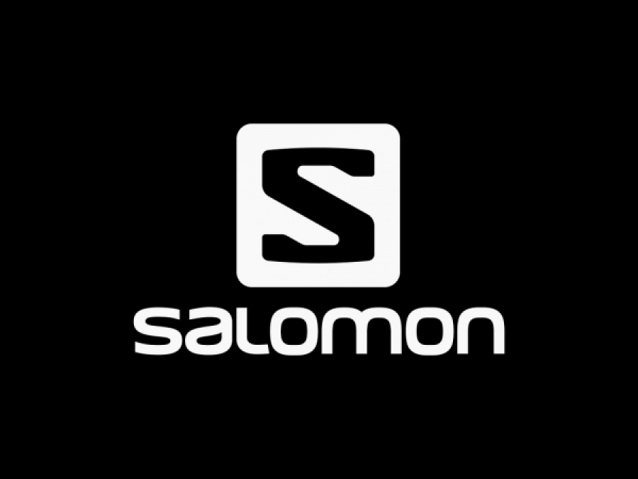 SALOMON MOUNTAIN CUP ΚΡΥΟΝΕΡΙ - Αποτελέσματα