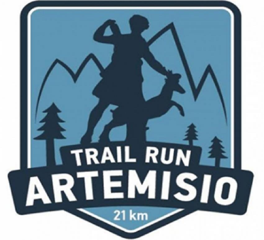 4ο Artemisio Trail Run
