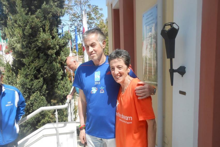 """Σαν σήμερα ο """"Kerk """" Κυριάκος Λαζαρίδης έφυγε σε ηλικία 62 ετών"""