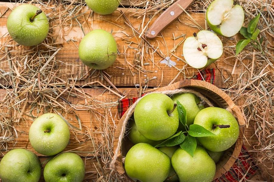 Τα 5 + 5 καλύτερα σνακ για άτομα με διαβήτη τύπου 2 (Β' μέρος)
