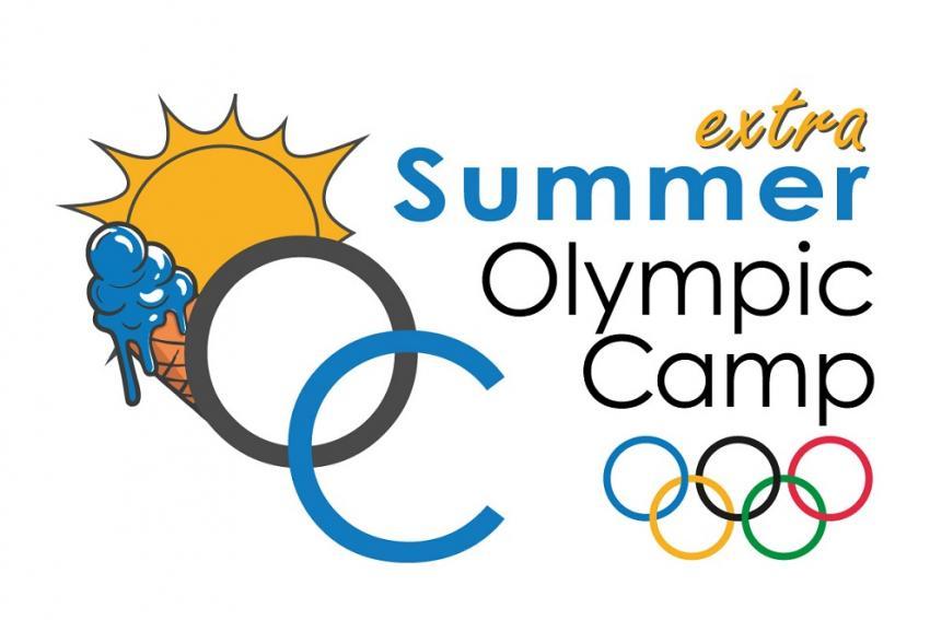 """ΔΕΛΤΙΟ ΤΥΠΟΥ - Το Ολυμπιακό Μουσείο διοργανώνει το """"3ο Extra Summer Olympic Camp"""""""