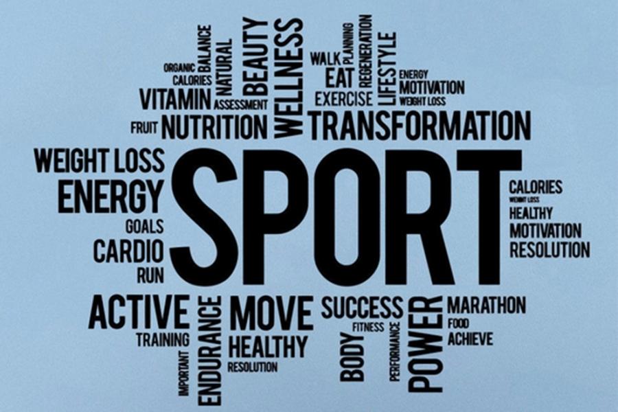 Πώς λειτουργεί η παρακίνηση στον αθλητισμό