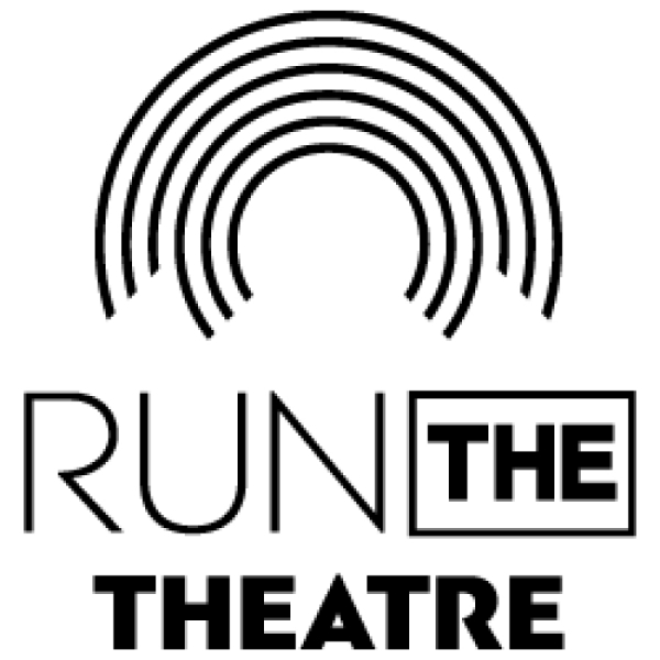Run The Theatre  2018