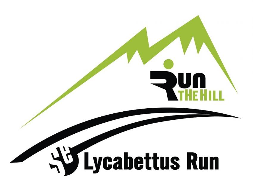 5ο Lycabettus Run