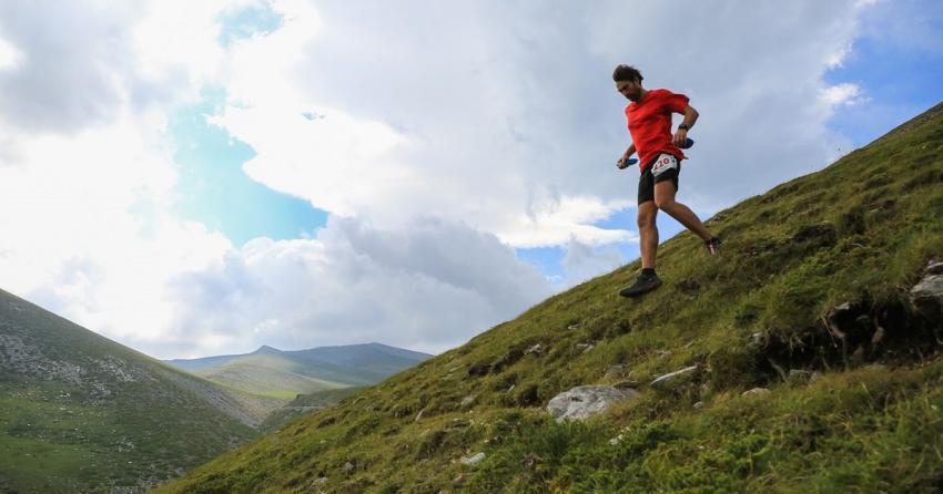 Στις 15 Μαρτίου ανοίγουν οι προεγγραφές του 10ου Επετειακού Faethon Olympus Marathon