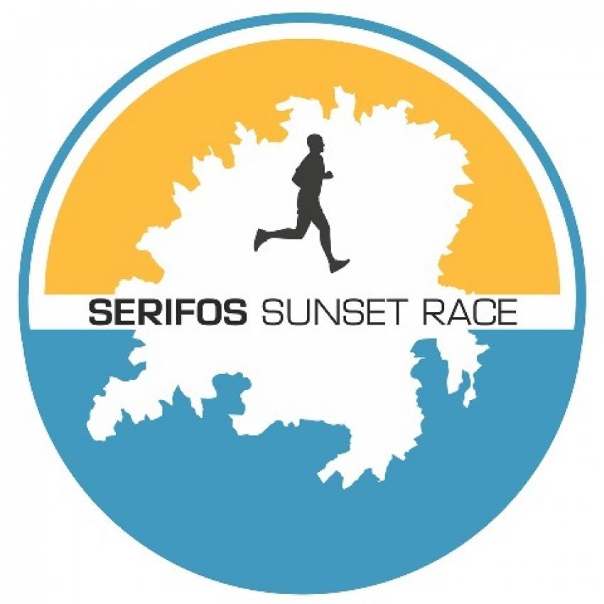 Serifos Sunset Race 2018