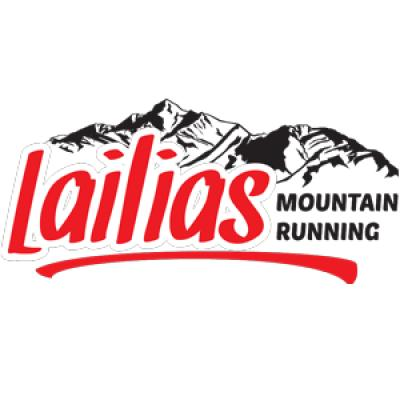 5ο Lailias Mountain Running