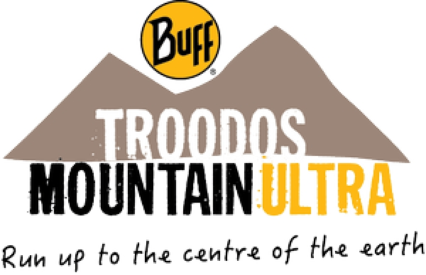 Buff®Troodos Mountain Ultra