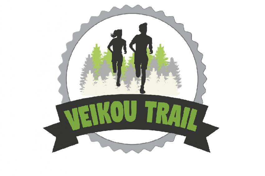 """4ο Veikou Trail - """"Τρέξε στο βουνό μέσα στην πόλη"""""""