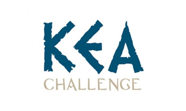 Cyclades Trail Cup 2019 - Kea Challenge