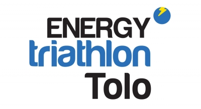 Energy Triathlon Tolo 2018