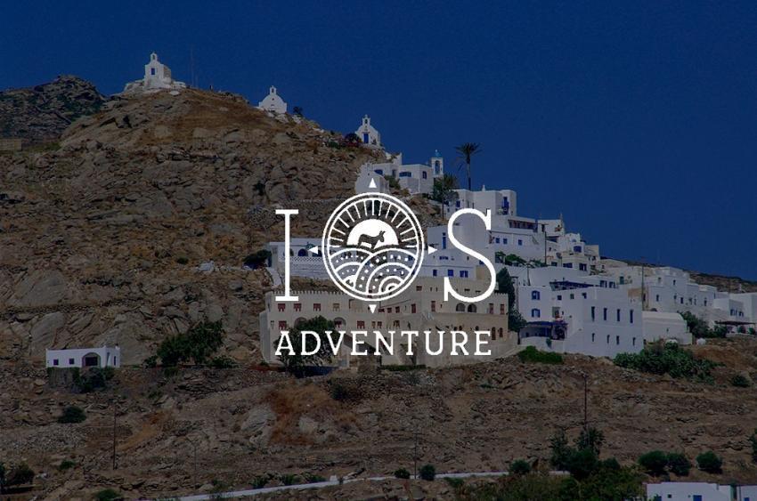 Προκήρυξη Ios Adventure 2020