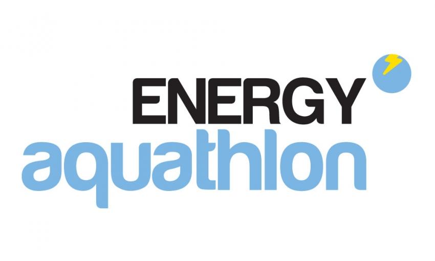 Energy Aquathlon Loutraki 2018 & Πανελλήνιο Πρωτάθλημα Aquathlon Α/Γ & Ε/Ν 2018