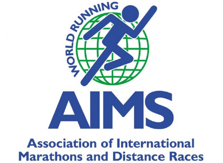 """Στους Hiroaki Chosa και Horst Milde το βραβείο για """"συνολικής προσφορά"""" της AIMS"""