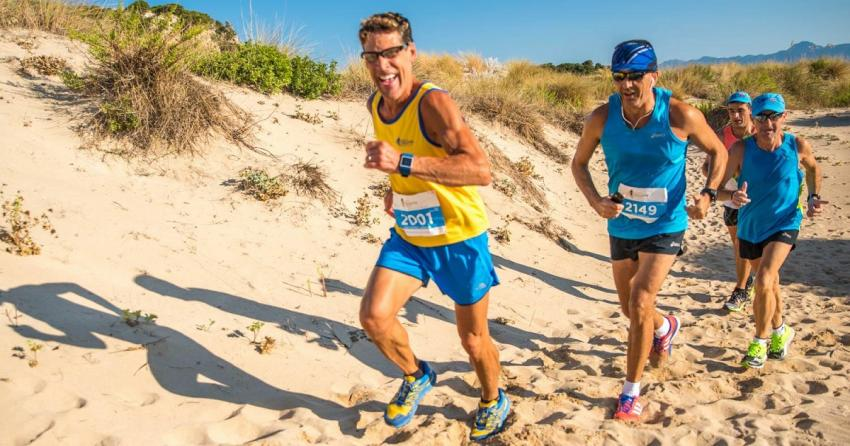 Navarino Challenge 2021: Ανακάλυψε το άθλημα σου