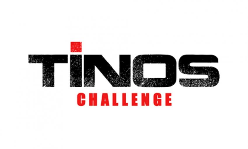 Cyclades Trail Cup 2019 - Tinos Challenge