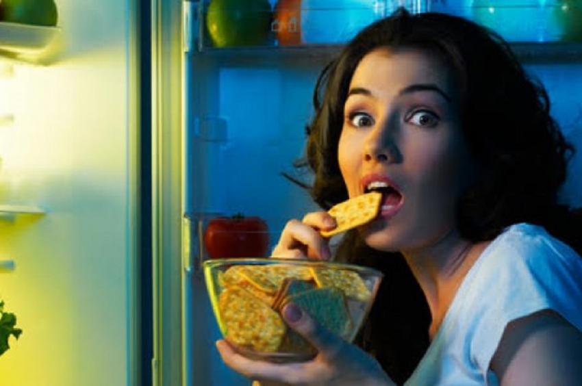 Δεν Τρώω μωρέ..... (Παλιά.....)