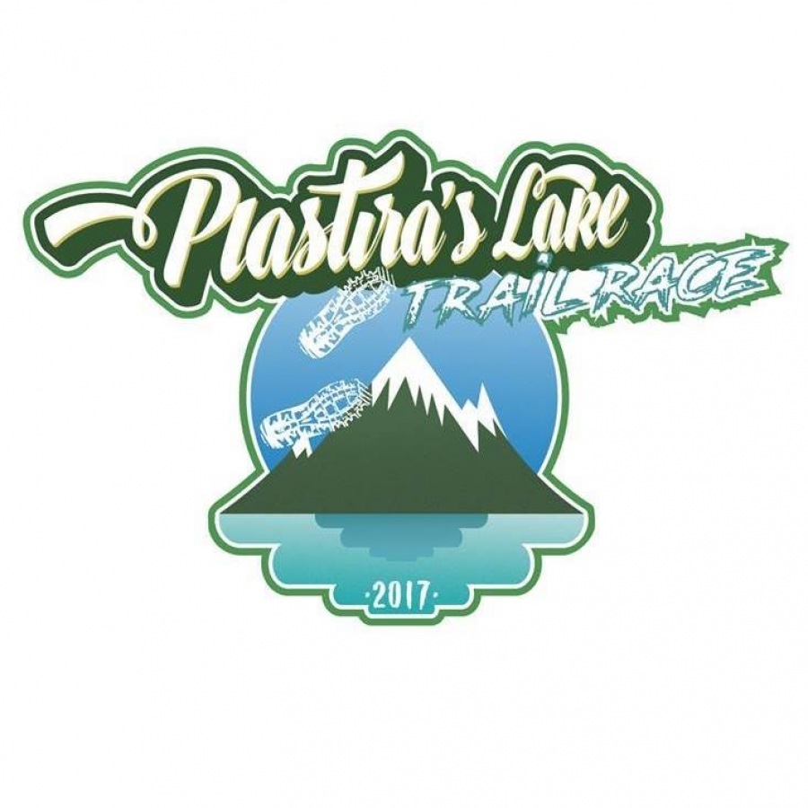 Plastira's Lake Trail Race 2018