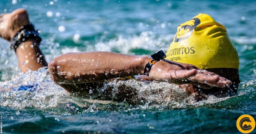 Οι εγγραφές για το Atromitos Race Sifnos 2021 ξεκίνησαν